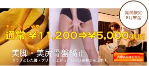 スクリーンショット 2015-05-29 20.48.59